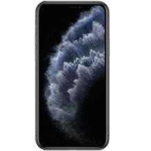 گوشی موبایل اپل iPhone 11 Pro Max 64GB Dual SIM Mobile Phone